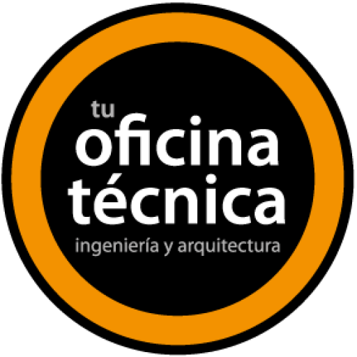 Tu Oficina Técnica en Totana - Murcia